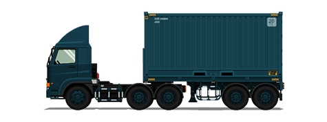 20ft-container